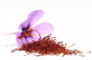 saffron-overeating