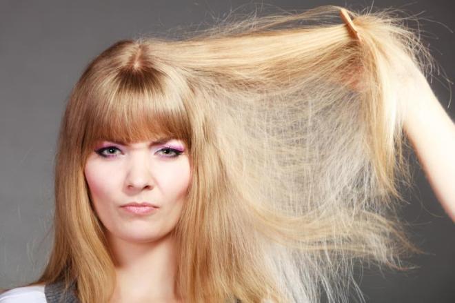 hairbreakingoff